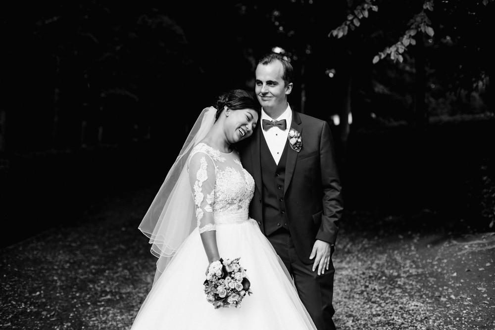 26-mariage-normandie-chateau-de-canon-photographe-amandine-ropars
