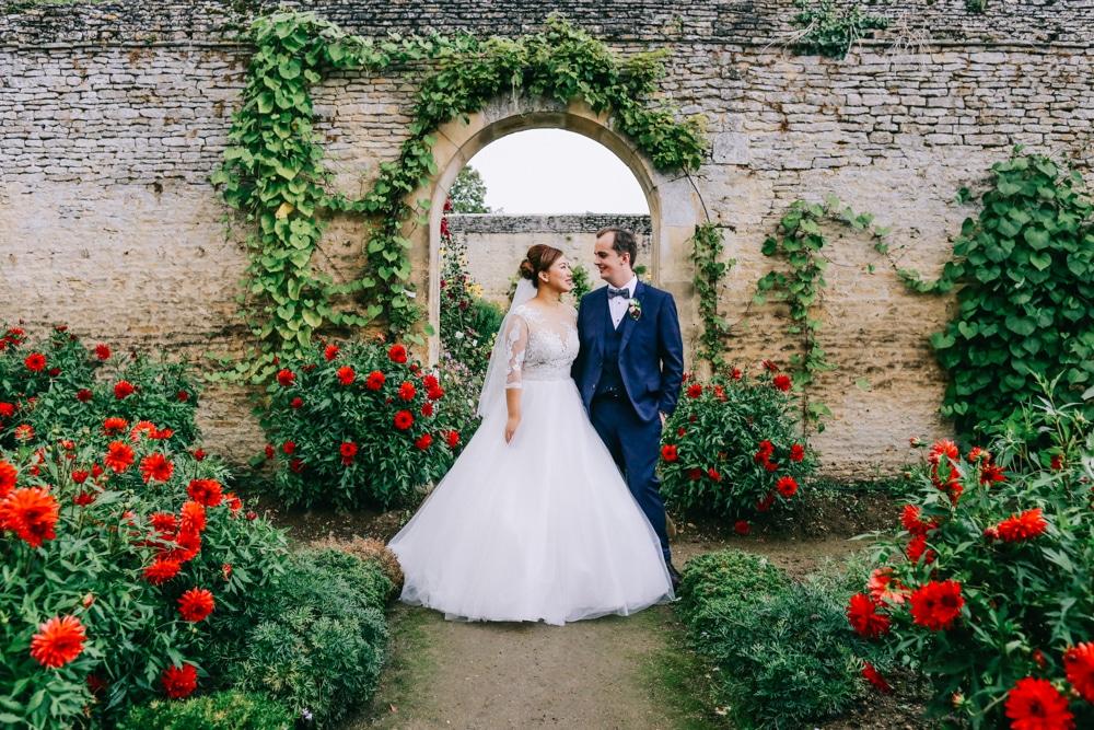 28-mariage-normandie-chateau-de-canon-photographe-amandine-ropars