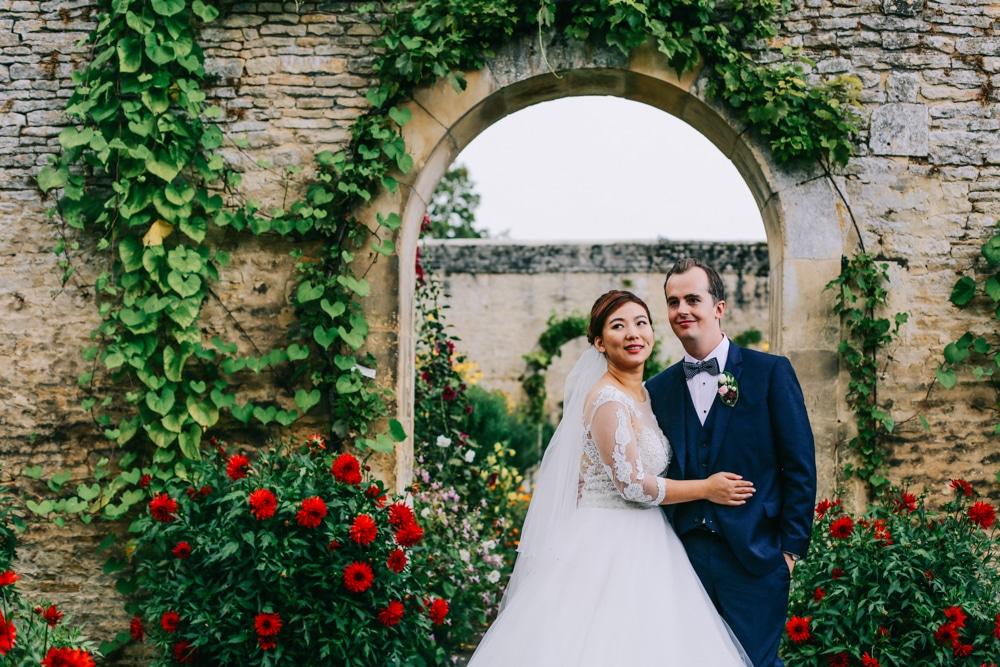 29-mariage-normandie-chateau-de-canon-photographe-amandine-ropars