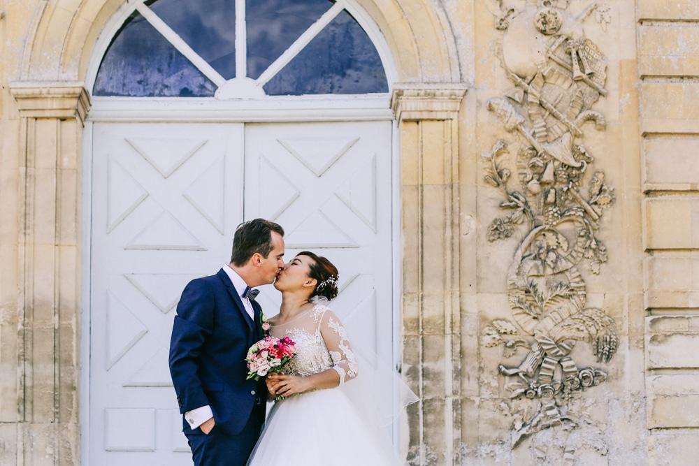 30-mariage-normandie-chateau-de-canon-photographe-amandine-ropars