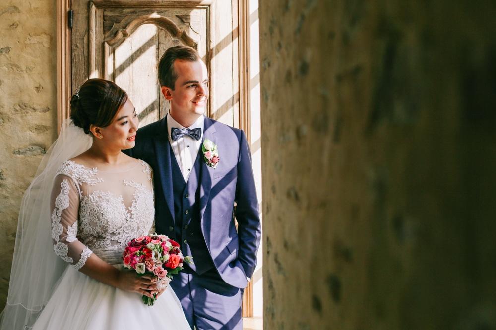 31-mariage-normandie-chateau-de-canon-photographe-amandine-ropars