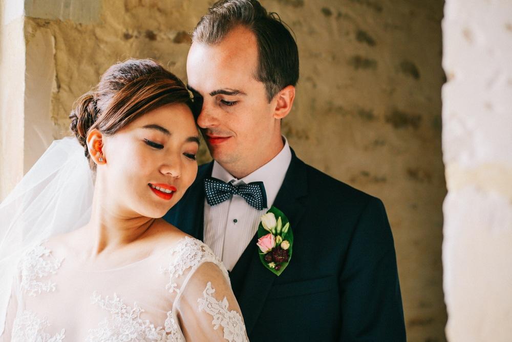 34-mariage-normandie-chateau-de-canon-photographe-amandine-ropars