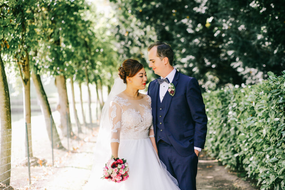 35-mariage-normandie-chateau-de-canon-photographe-amandine-ropars