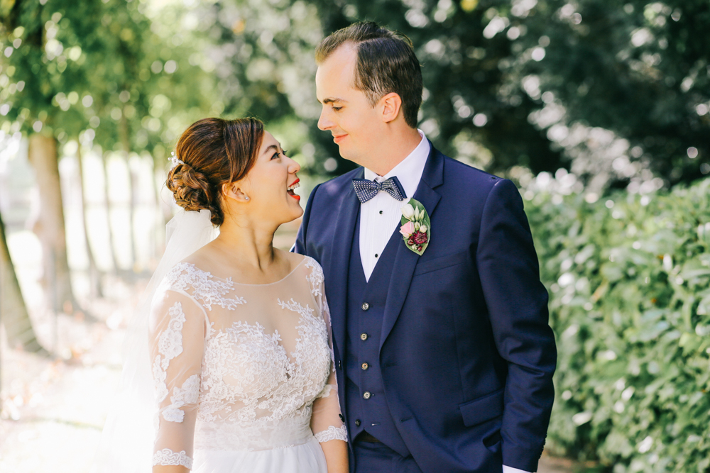 36-mariage-normandie-chateau-de-canon-photographe-amandine-ropars