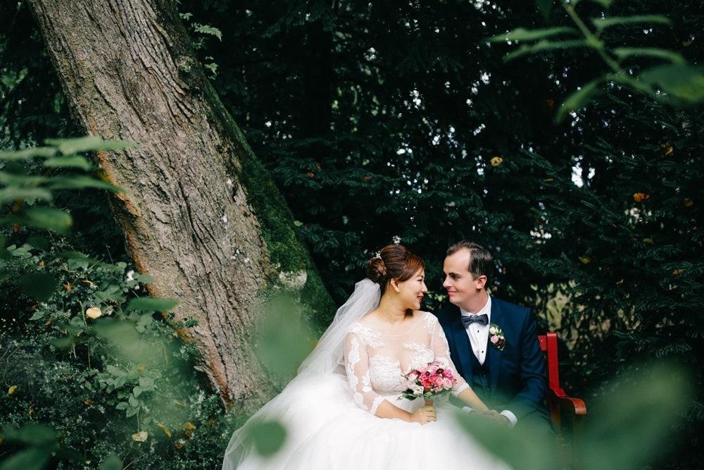 39-mariage-normandie-chateau-de-canon-photographe-amandine-ropars