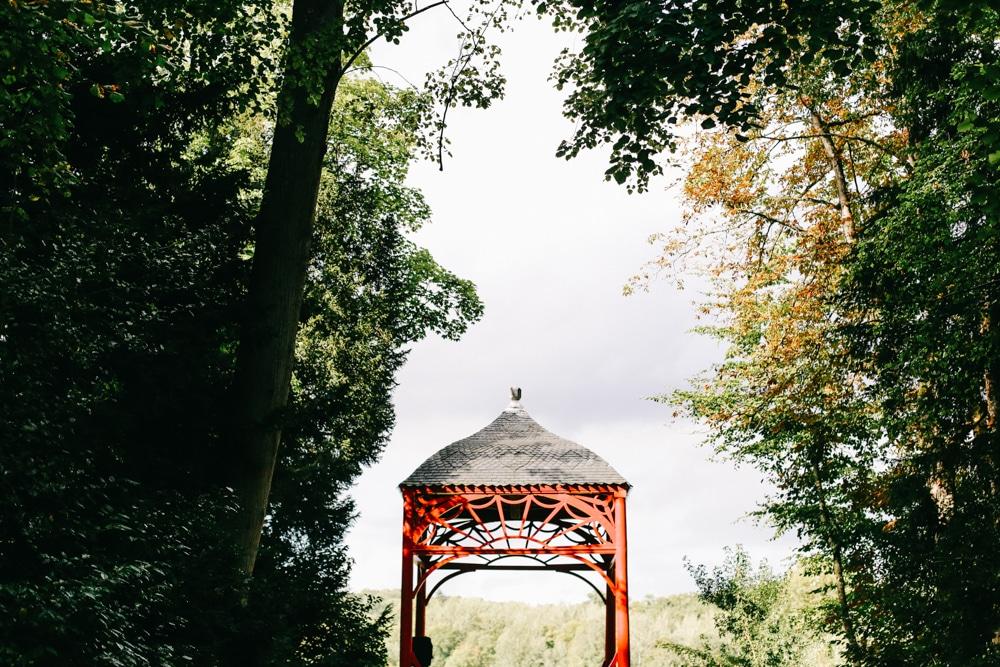 40-mariage-normandie-chateau-de-canon-photographe-amandine-ropars