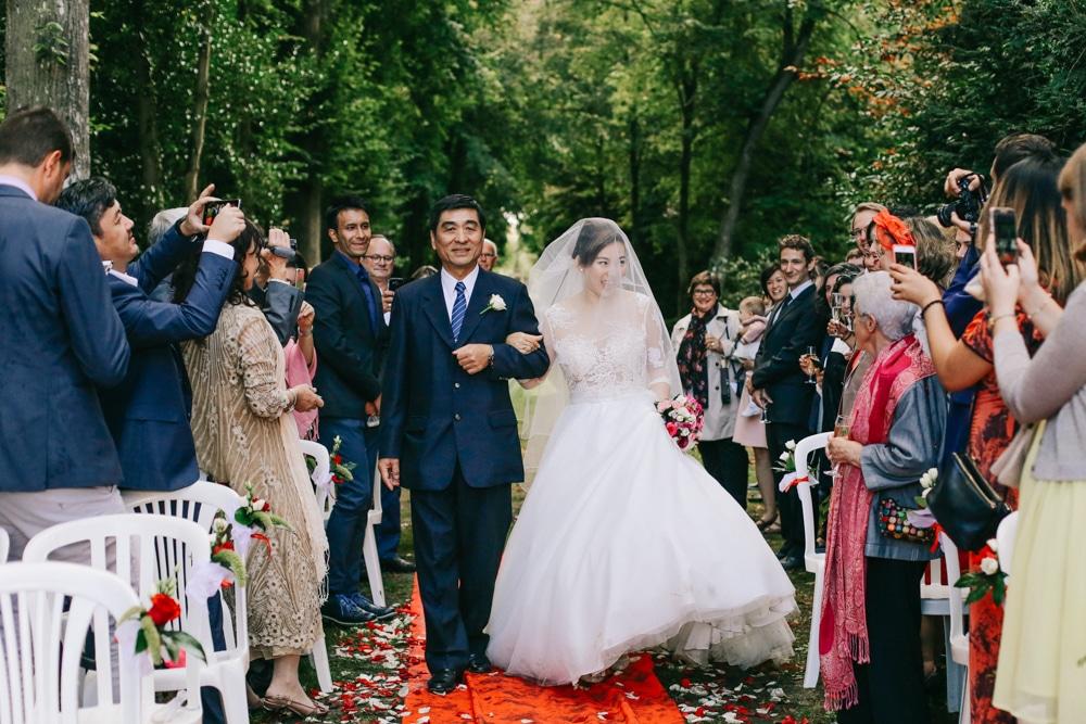41-mariage-normandie-chateau-de-canon-photographe-amandine-ropars