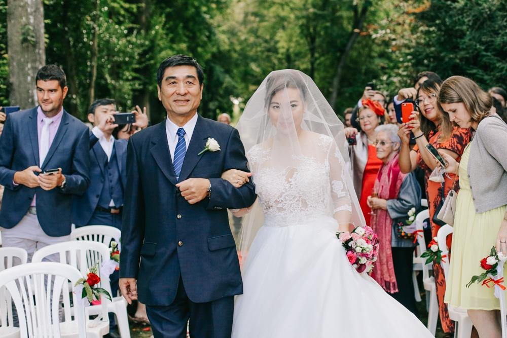 43-mariage-normandie-chateau-de-canon-photographe-amandine-ropars