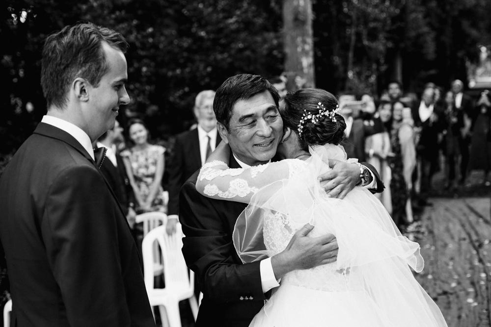 44-mariage-normandie-chateau-de-canon-photographe-amandine-ropars