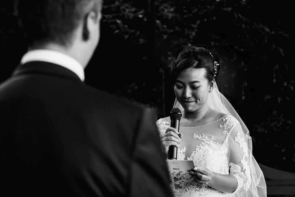 51-mariage-normandie-chateau-de-canon-photographe-amandine-ropars