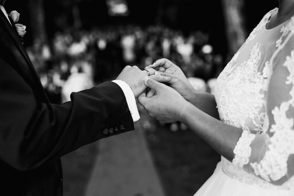 52-mariage-normandie-chateau-de-canon-photographe-amandine-ropars