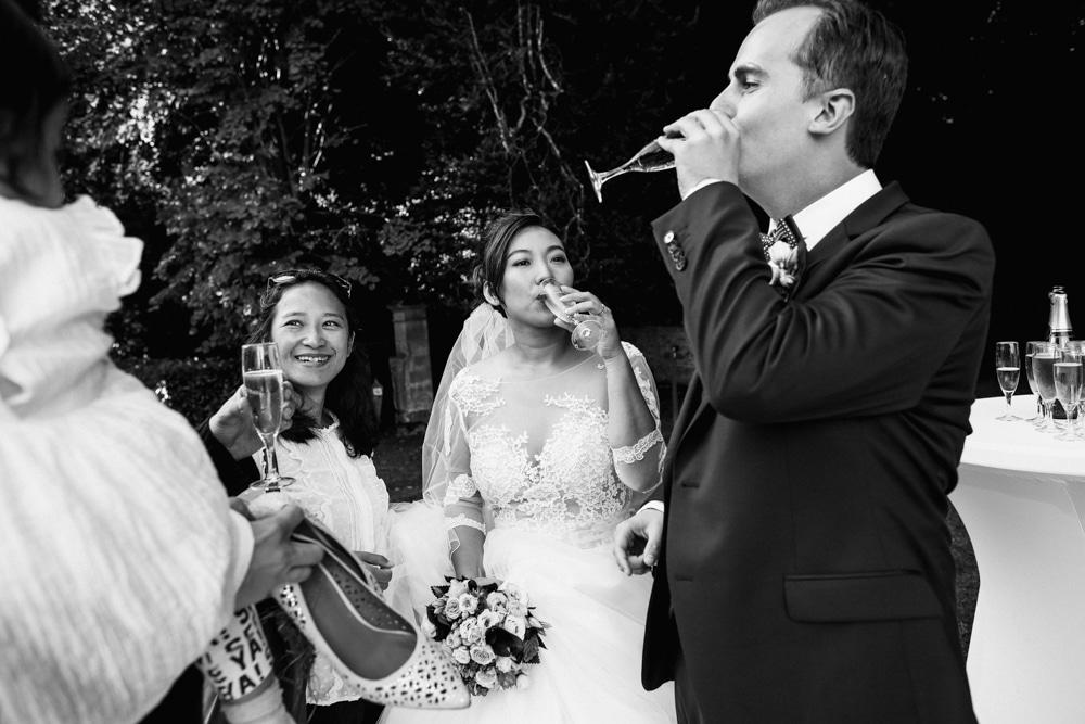 53-mariage-normandie-chateau-de-canon-photographe-amandine-ropars