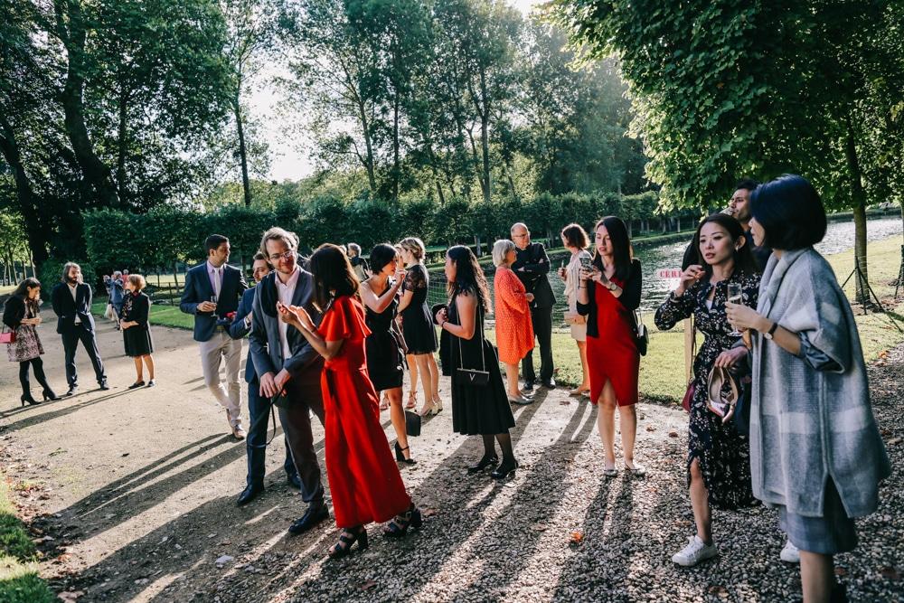 55-mariage-normandie-chateau-de-canon-photographe-amandine-ropars