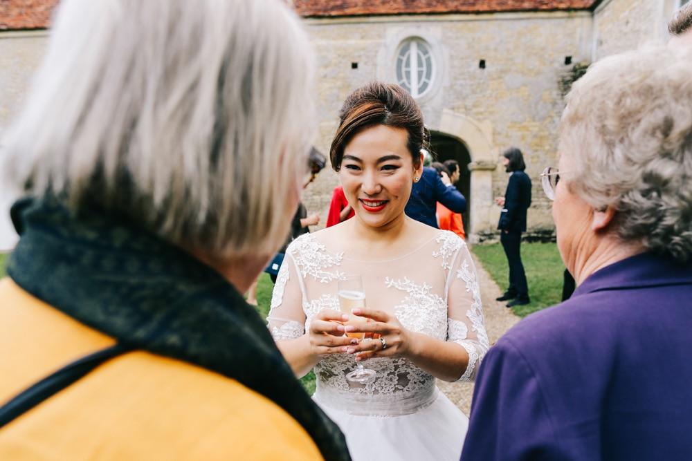 61-mariage-normandie-chateau-de-canon-photographe-amandine-ropars