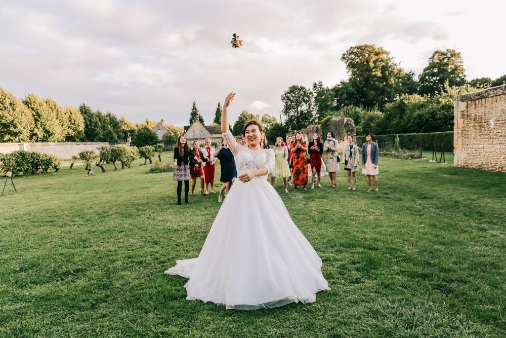 70-mariage-normandie-chateau-de-canon-photographe-amandine-ropars
