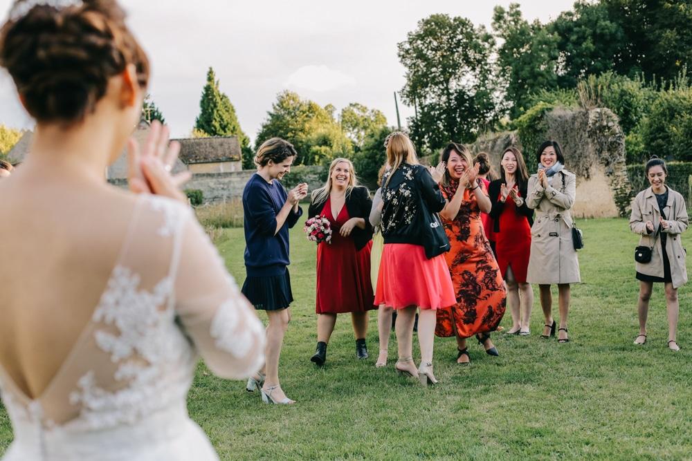 72-mariage-normandie-chateau-de-canon-photographe-amandine-ropars