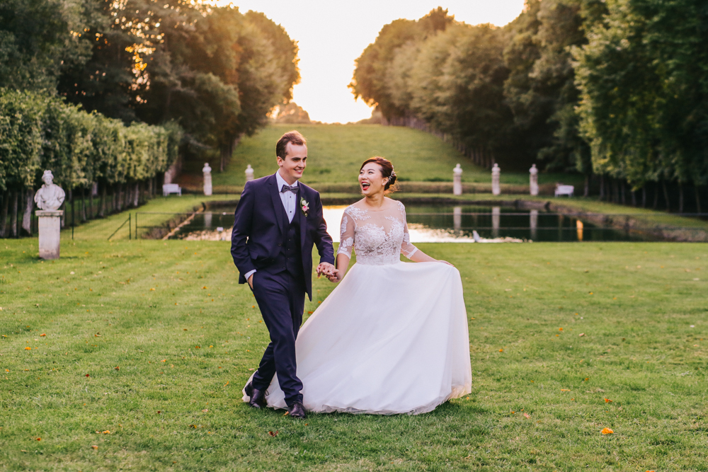 73-mariage-normandie-chateau-de-canon-photographe-amandine-ropars