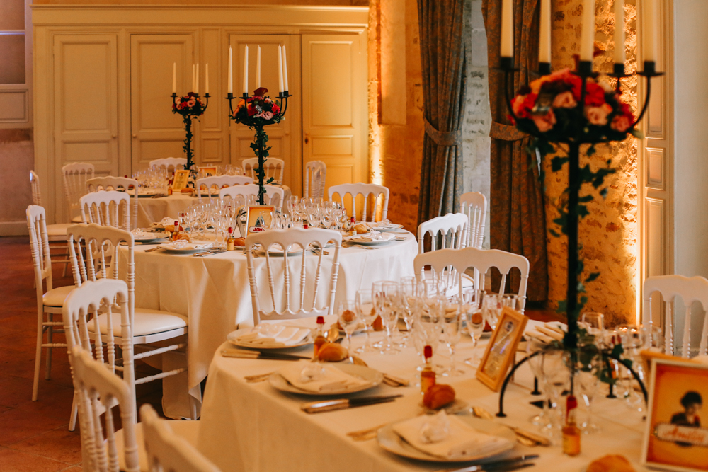 77-mariage-normandie-chateau-de-canon-photographe-amandine-ropars