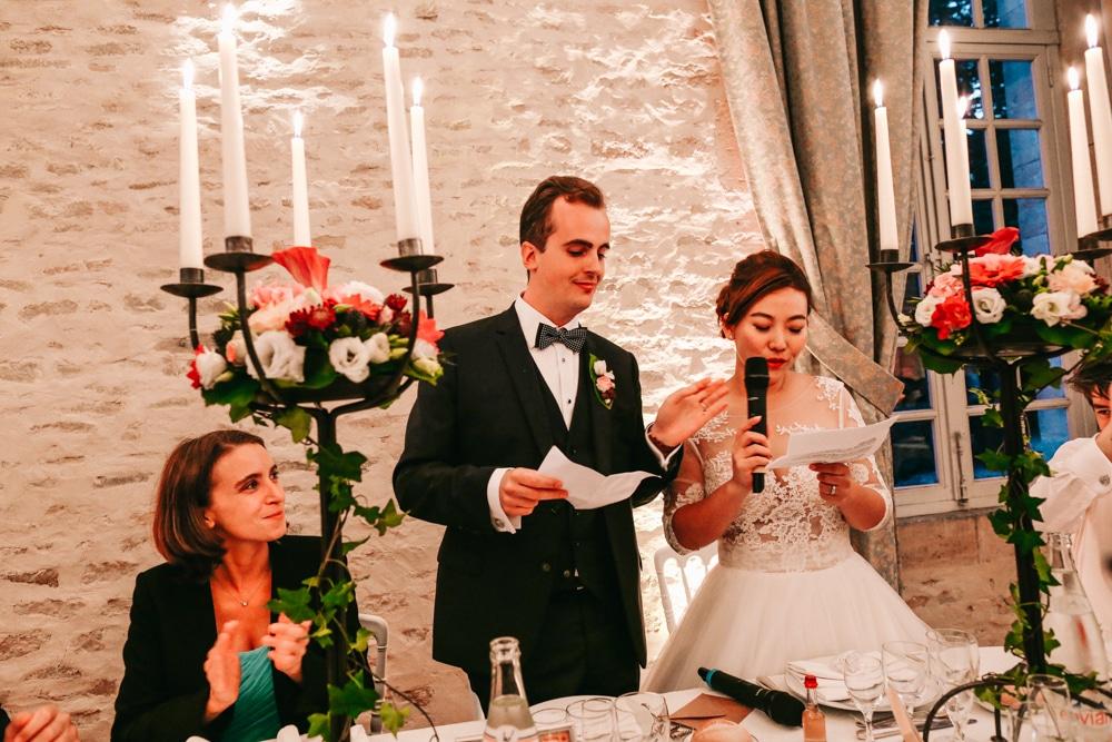 81-mariage-normandie-chateau-de-canon-photographe-amandine-ropars