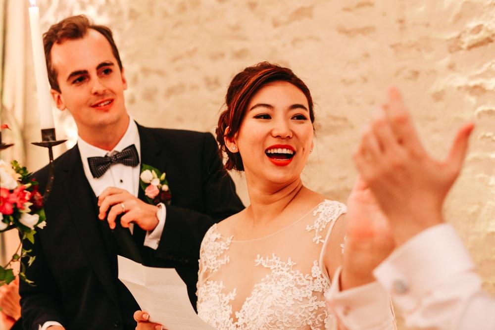 83-mariage-normandie-chateau-de-canon-photographe-amandine-ropars