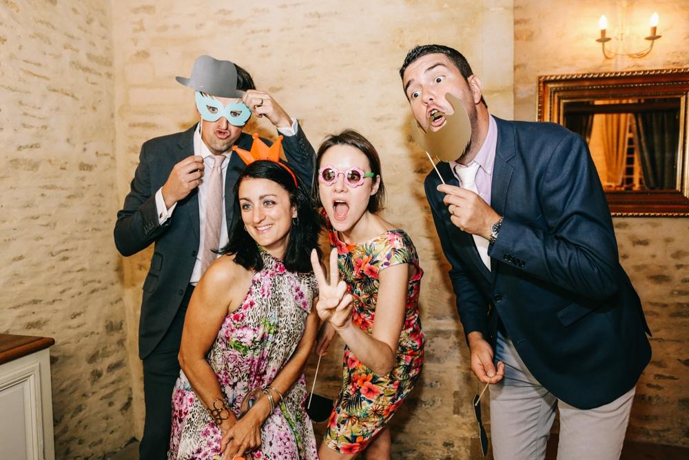 89-mariage-normandie-chateau-de-canon-photographe-amandine-ropars