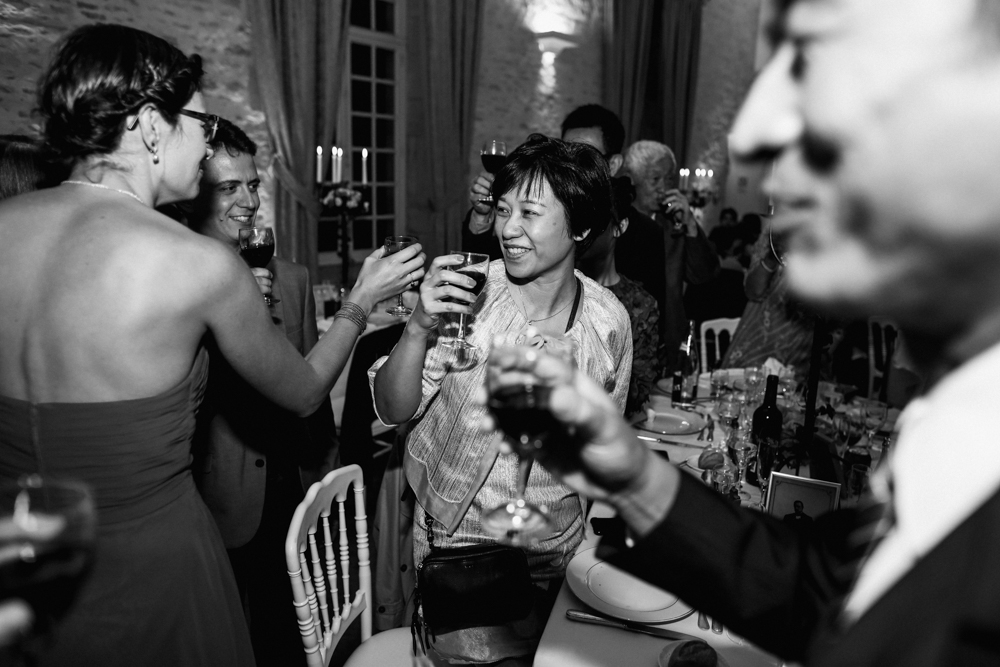 94-mariage-normandie-chateau-de-canon-photographe-amandine-ropars
