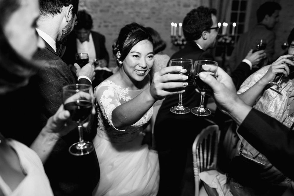 95-mariage-normandie-chateau-de-canon-photographe-amandine-ropars