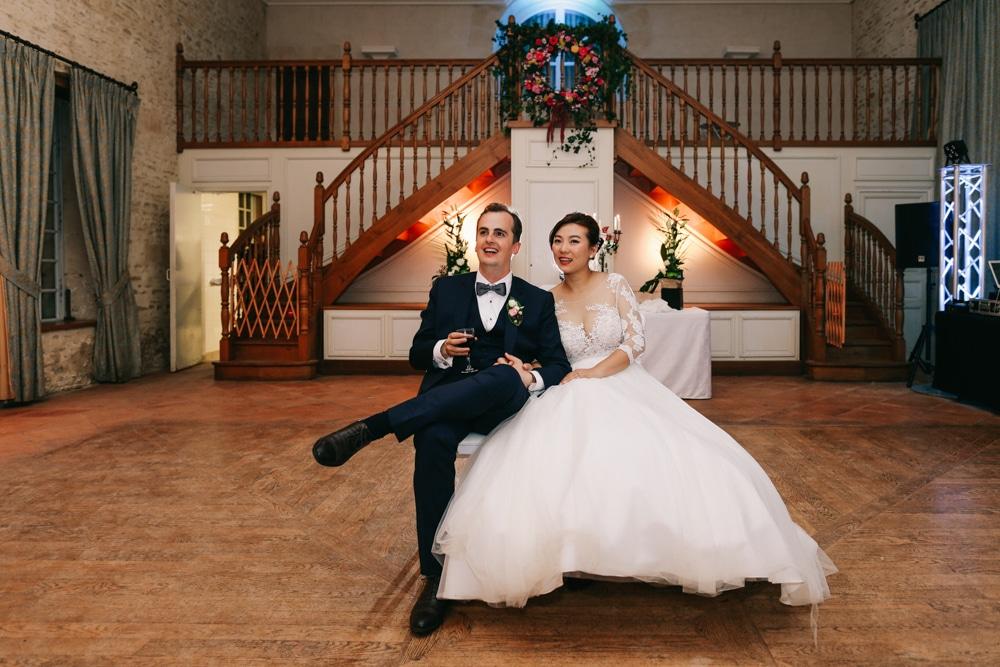 97-mariage-normandie-chateau-de-canon-photographe-amandine-ropars