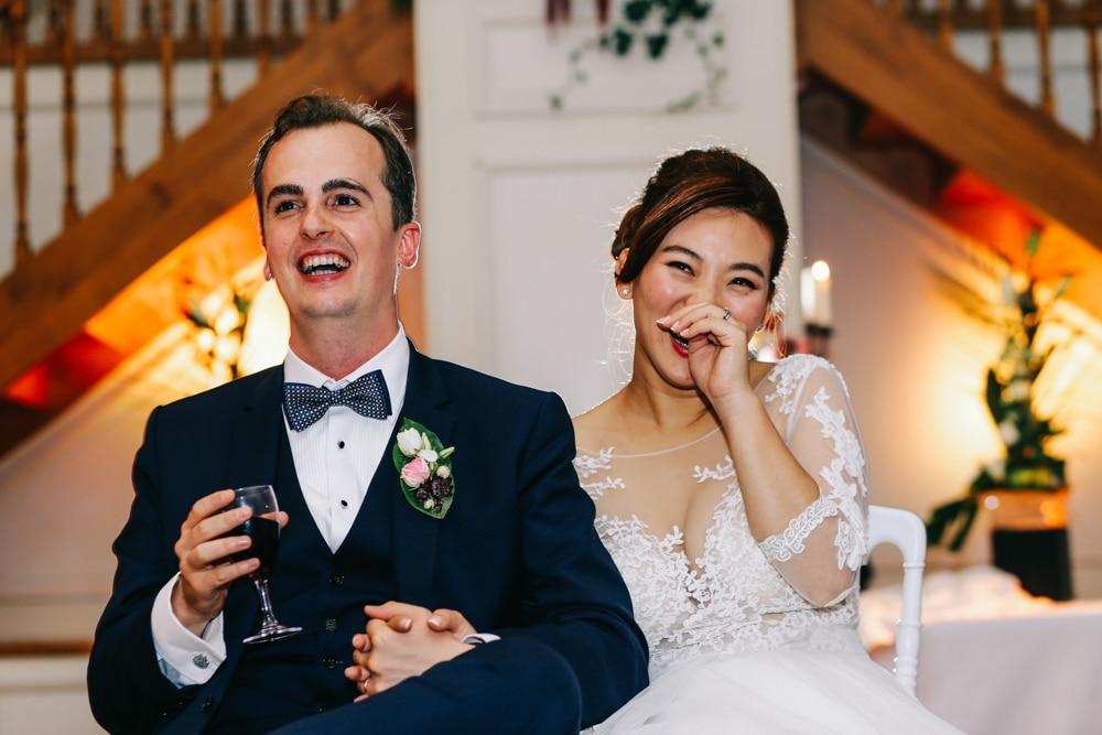 98-mariage-normandie-chateau-de-canon-photographe-amandine-ropars