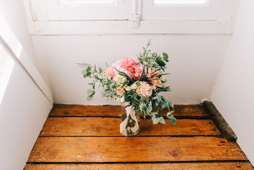 009-amandine-ropars-photographe-belle-noe-mariage-dol-bretagne