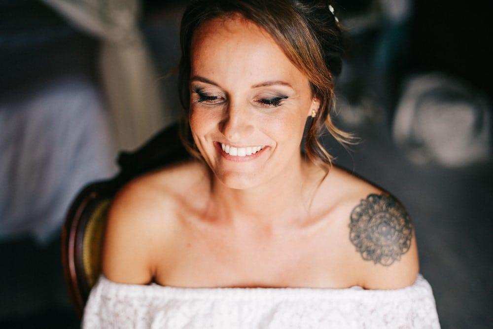 017-amandine-ropars-photographe-belle-noe-mariage-dol-bretagne