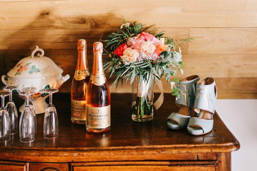 023-amandine-ropars-photographe-belle-noe-mariage-dol-bretagne