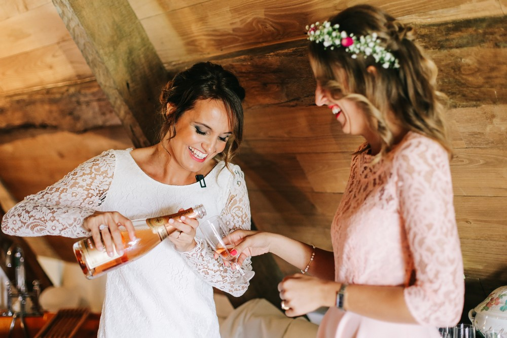 024-amandine-ropars-photographe-belle-noe-mariage-dol-bretagne