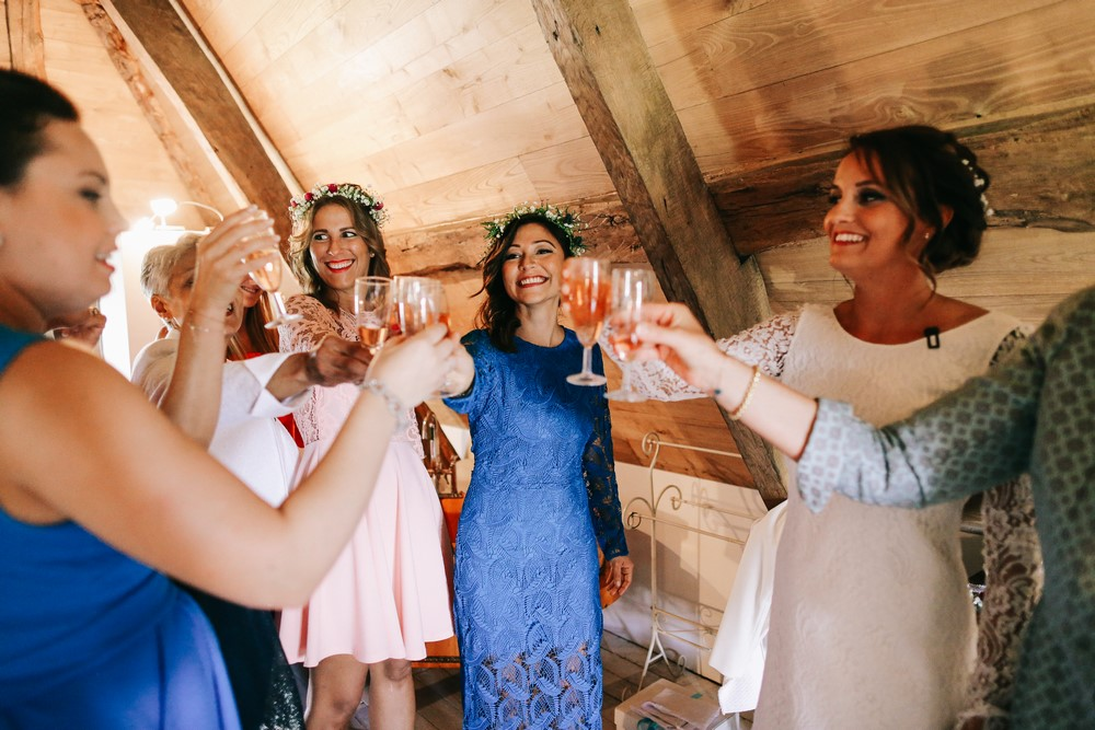 026-amandine-ropars-photographe-belle-noe-mariage-dol-bretagne