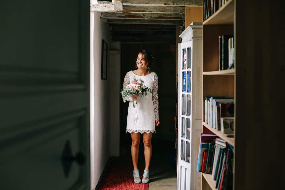 044-amandine-ropars-photographe-belle-noe-mariage-dol-bretagne