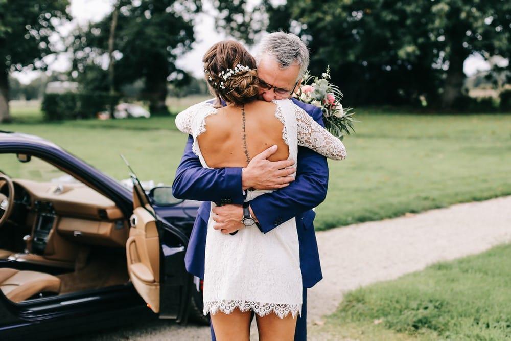 046-amandine-ropars-photographe-belle-noe-mariage-dol-bretagne