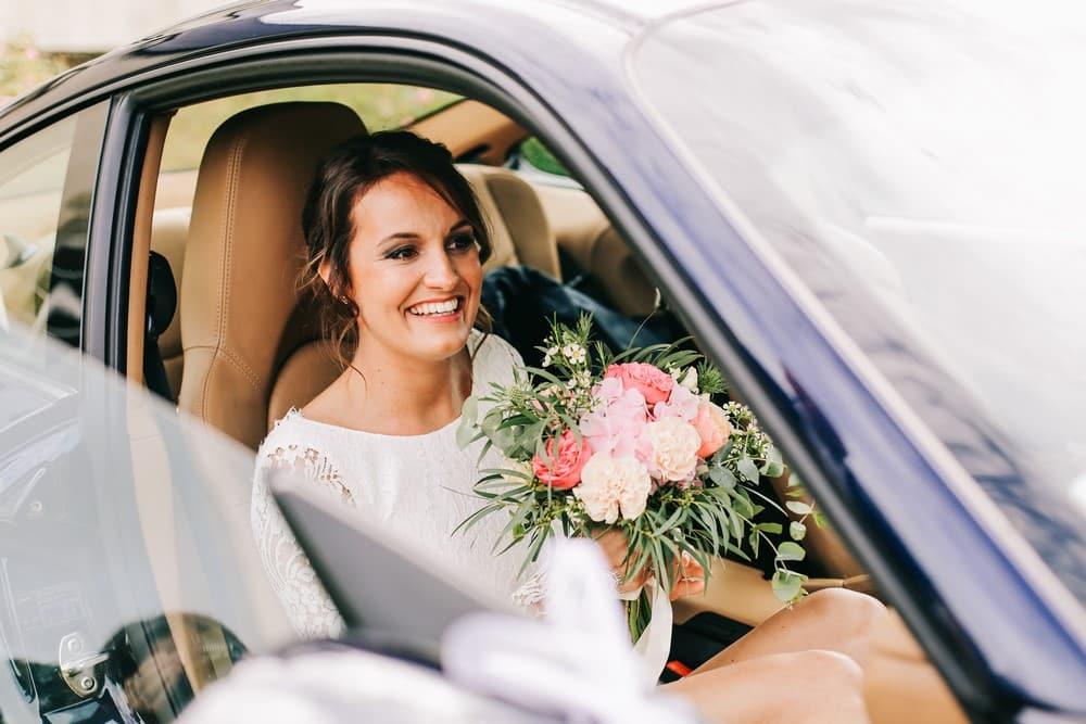 048-amandine-ropars-photographe-belle-noe-mariage-dol-bretagne