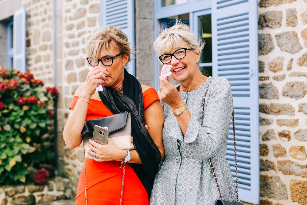 050-amandine-ropars-photographe-belle-noe-mariage-dol-bretagne