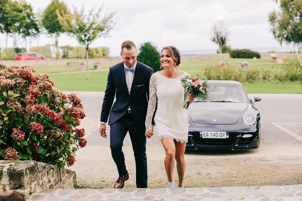 051-amandine-ropars-photographe-belle-noe-mariage-dol-bretagne