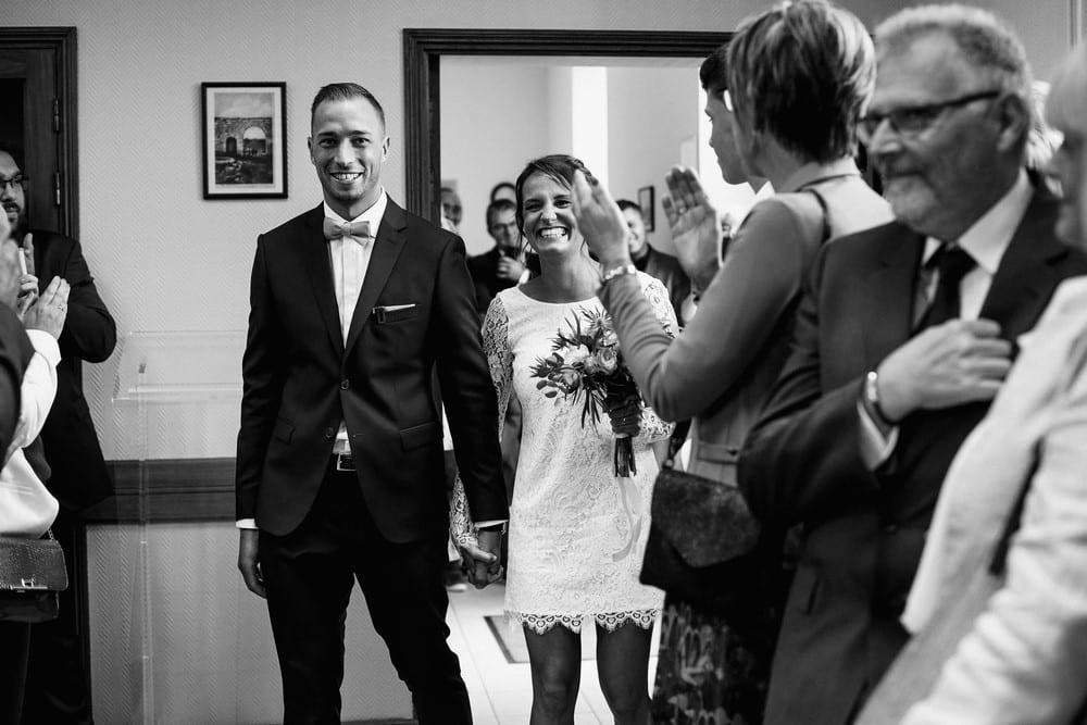 053-amandine-ropars-photographe-belle-noe-mariage-dol-bretagne