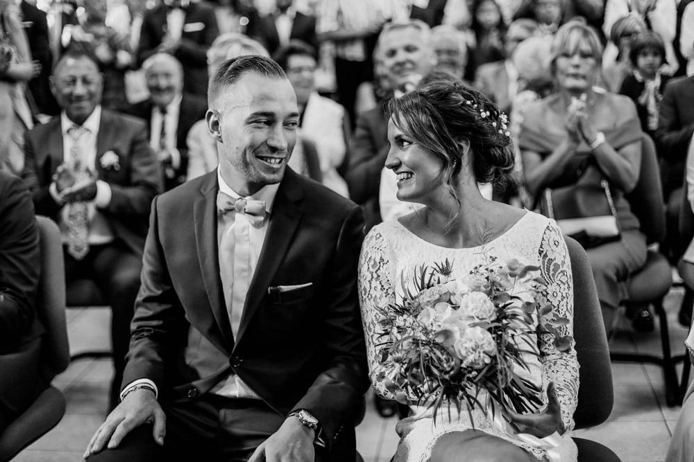 055-amandine-ropars-photographe-belle-noe-mariage-dol-bretagne
