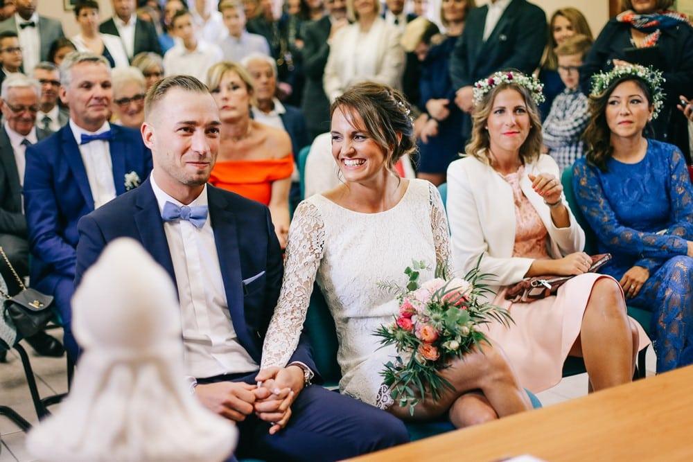 056-amandine-ropars-photographe-belle-noe-mariage-dol-bretagne