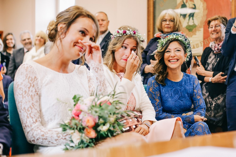 057-amandine-ropars-photographe-belle-noe-mariage-dol-bretagne