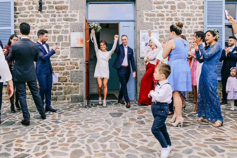 058-amandine-ropars-photographe-belle-noe-mariage-dol-bretagne