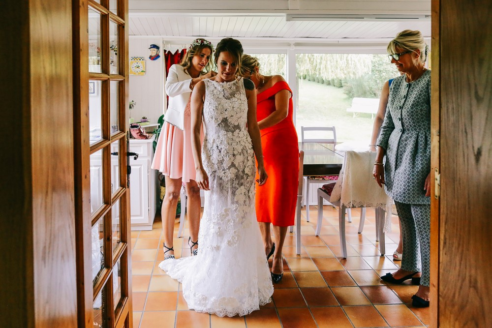 059-amandine-ropars-photographe-belle-noe-mariage-dol-bretagne