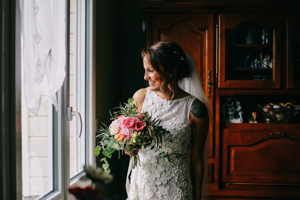 067-amandine-ropars-photographe-belle-noe-mariage-dol-bretagne