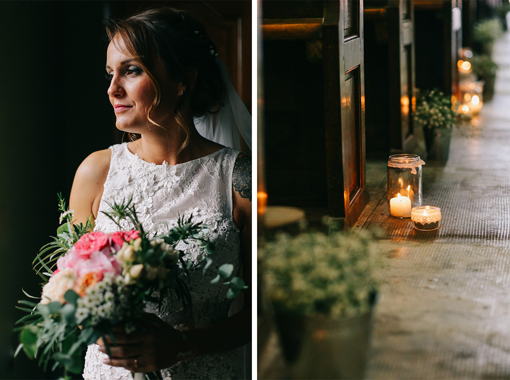 071-amandine-ropars-photographe-belle-noe-mariage-dol-bretagne