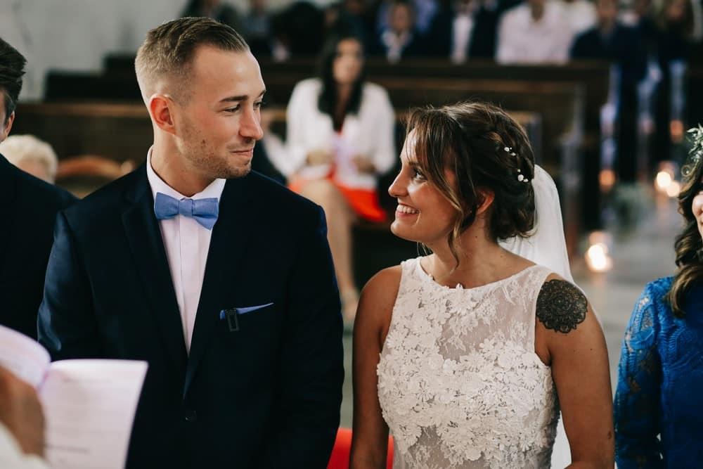 082-amandine-ropars-photographe-belle-noe-mariage-dol-bretagne