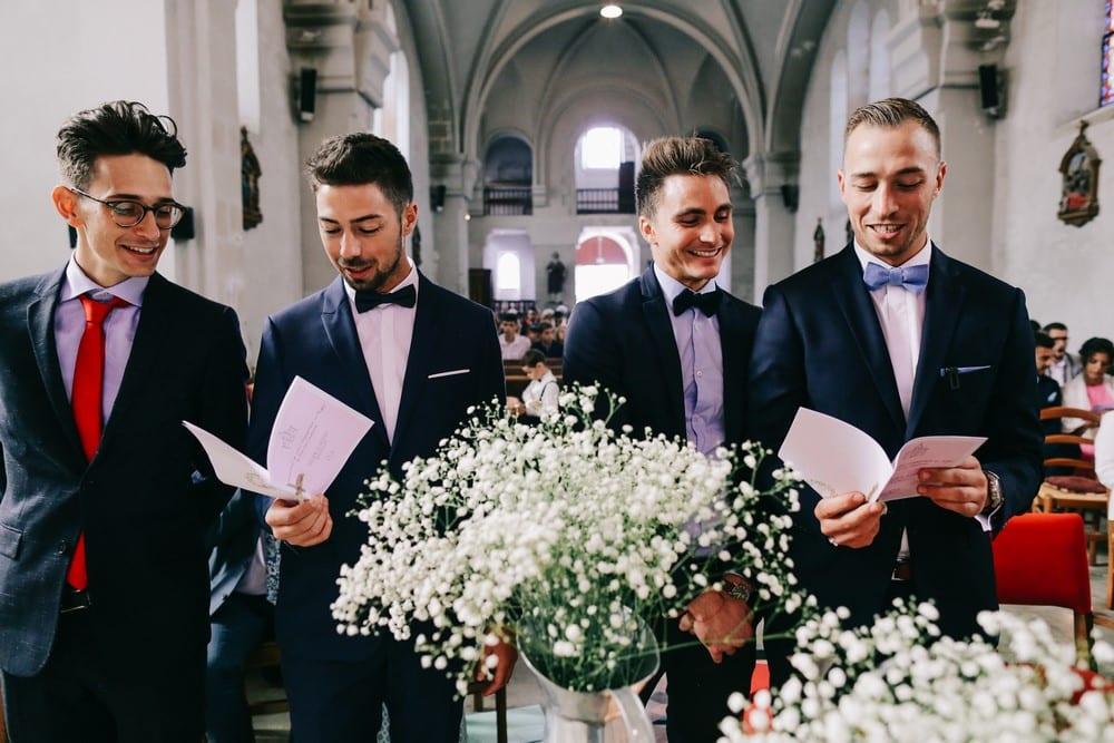 083-amandine-ropars-photographe-belle-noe-mariage-dol-bretagne