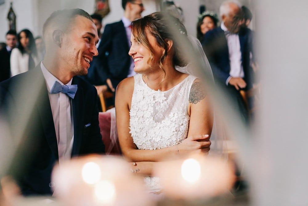 085-amandine-ropars-photographe-belle-noe-mariage-dol-bretagne